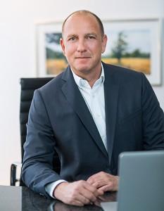 Lars Michler