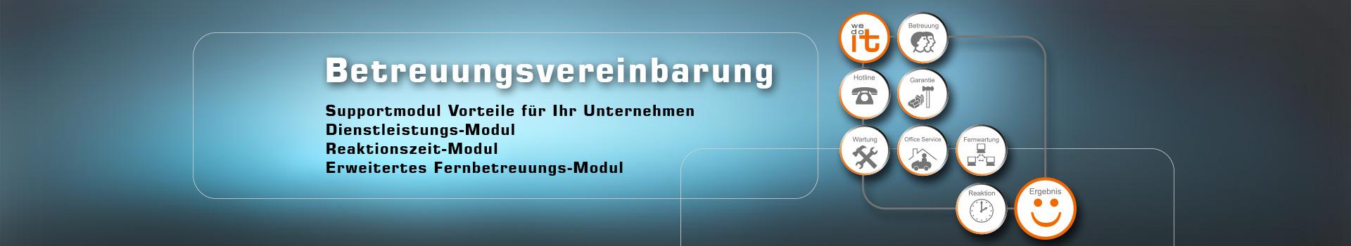 SL_Betreuung_4